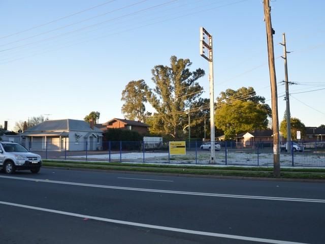 152/154 George Street, Singleton NSW 2330