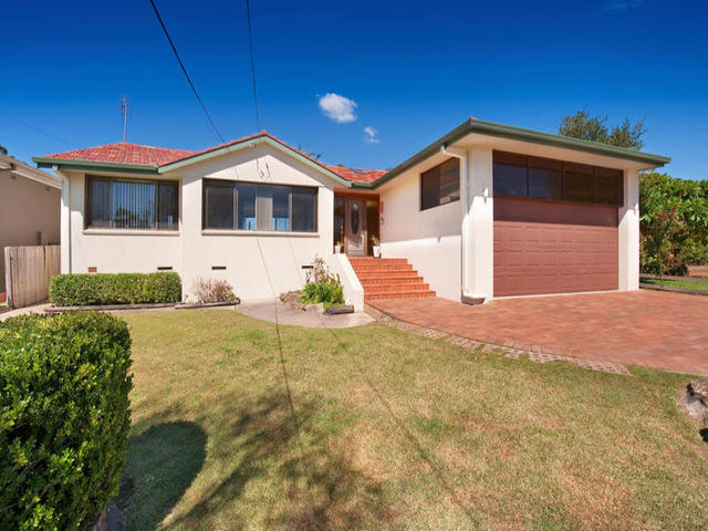 83 Dareen Street, Frenchs Forest NSW 2086