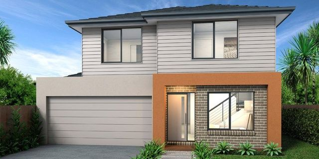 Lot 1459 Scenery Dr, VIC 3978