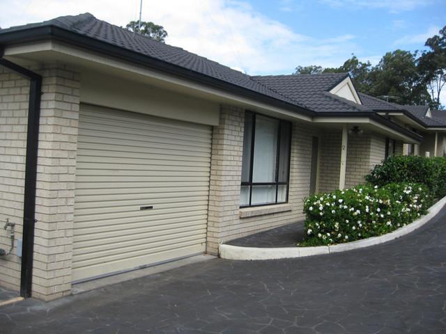 2/79 Catherine Street, Cessnock NSW 2325