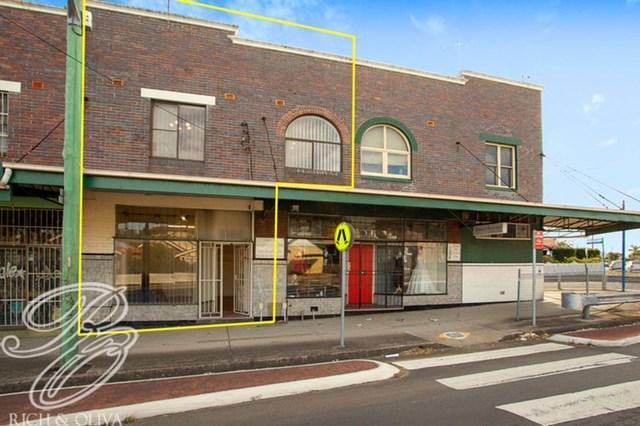 3/2-10 King Street, Ashbury NSW 2193