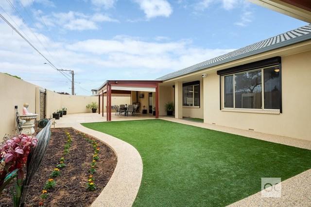 2 Fowler Avenue, Flinders Park SA 5025