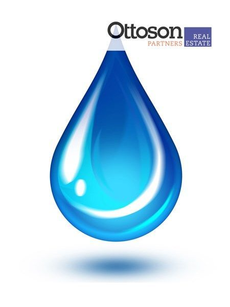 Water Licences For Sale Or Lease, Robe SA 5276