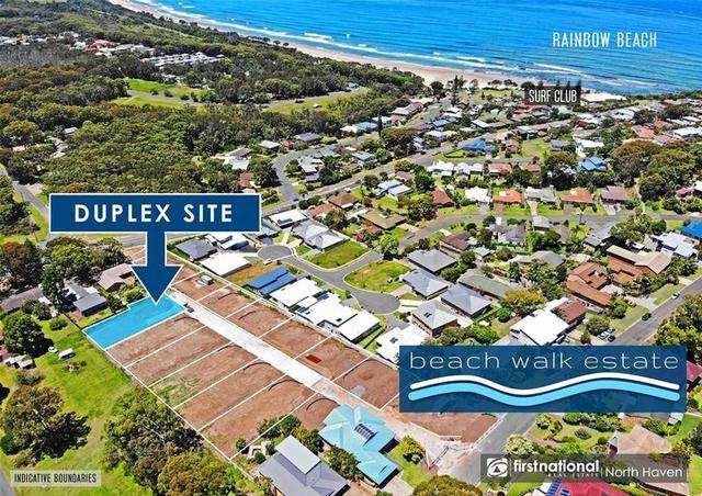 Lot 9 Beach Walk Estate, NSW 2445