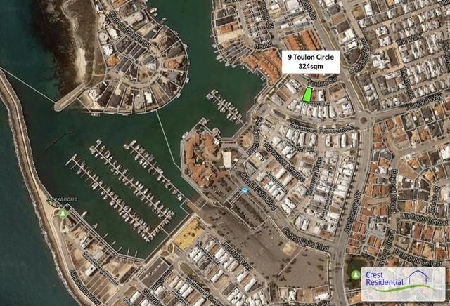 9 Toulon Circle, Mindarie WA 6030 - Land for Sale | Allhomes