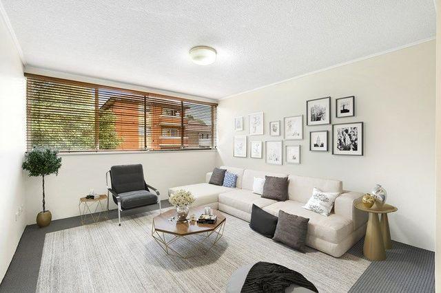 9/40a Cromwell Street, NSW 2133
