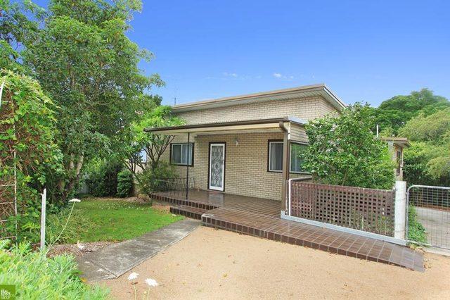 155 Farmborough Road, Farmborough Heights NSW 2526