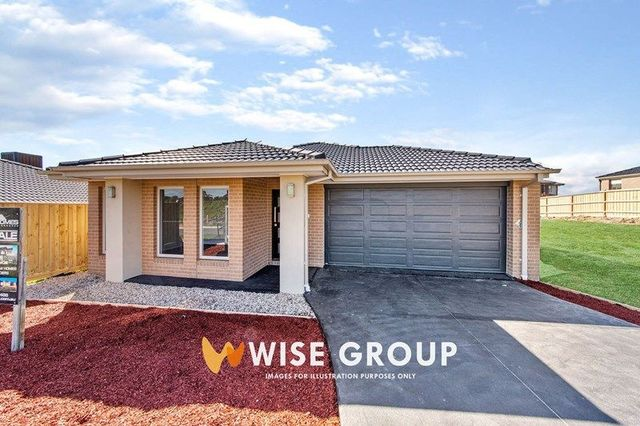31 Babylon  Crescent, VIC 3978
