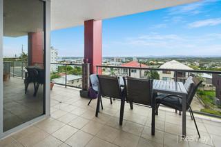 35/7 Canberra Terrace