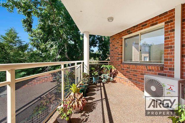 6/17 Kiora Road, NSW 2228