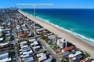 8/72 Albatross Avenue