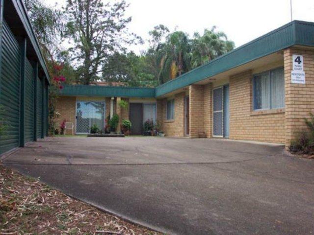 4/4 Ramu Street, Eagleby QLD 4207