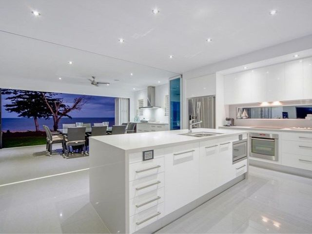 29 Jacobs Road, QLD 4871