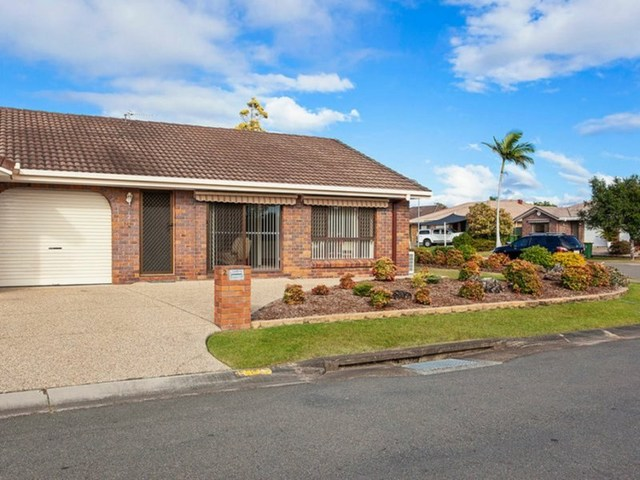 2/1 Flora Close, Burleigh Waters QLD 4220