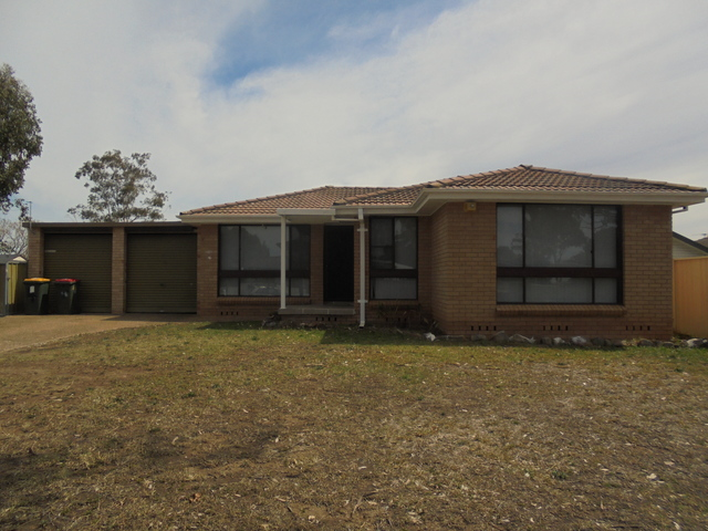 4 Niblo Street, Doonside NSW 2767