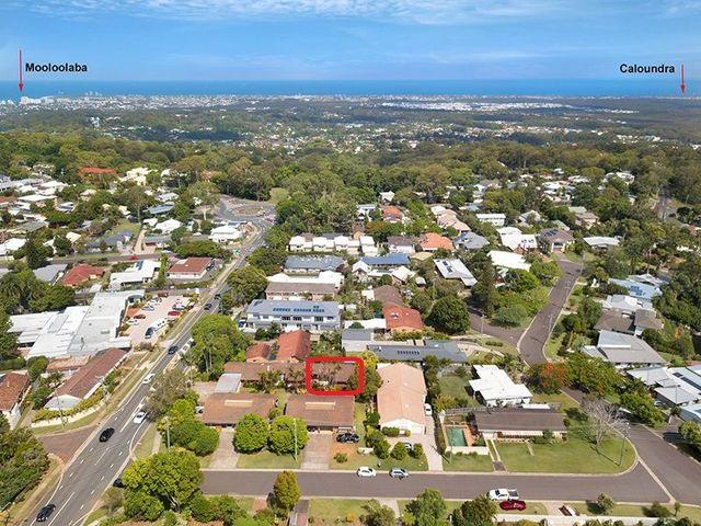 3/130 King Street, QLD 4556