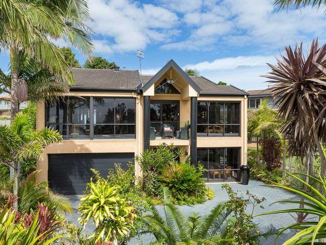 340 Beach Road, NSW 2536
