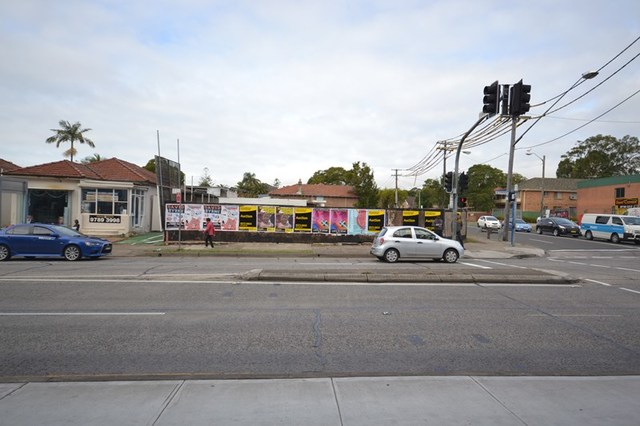274-276 Canterbury Road, Canterbury NSW 2193