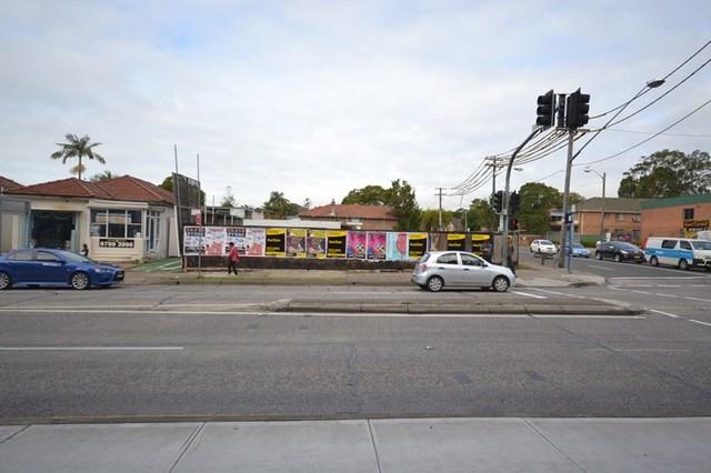 274-276 Canterbury Road, Canterbury NSW 2193