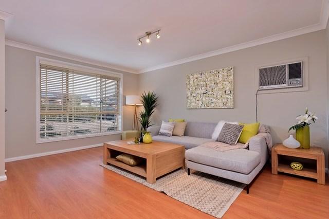 16 Jimbi Place, Glenmore Park NSW 2745