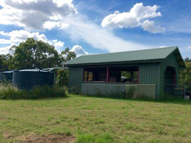 12  Gillett Court, QLD 4310