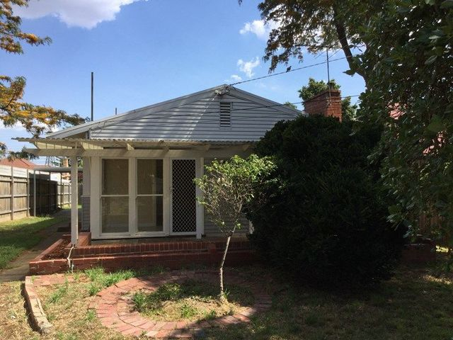 6 Wall Court, VIC 3148