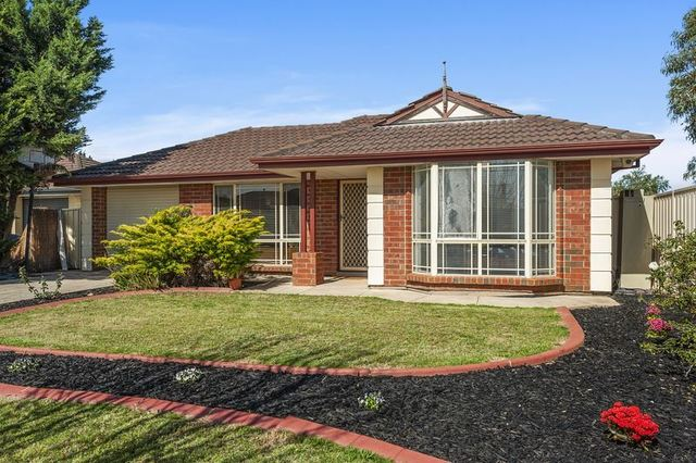 7 Howell Road, Parafield Gardens SA 5107