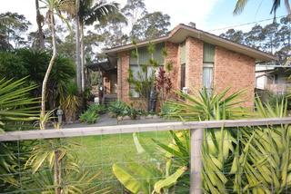 279 South Head Road Moruya Heads NSW 2537