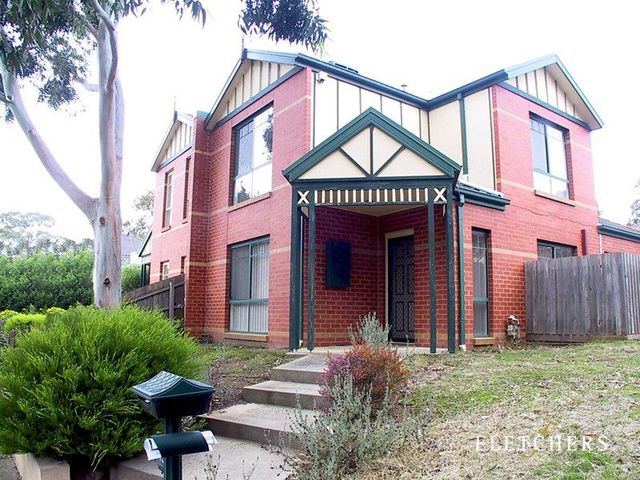 15 Sewell Street, VIC 3129