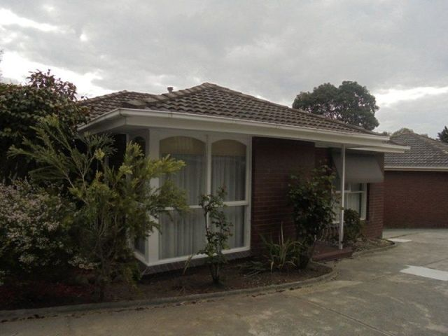 1/439 Waverley Road, VIC 3149