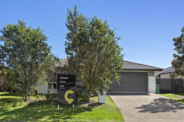 20 Tara Grove, Bellmere QLD 4510