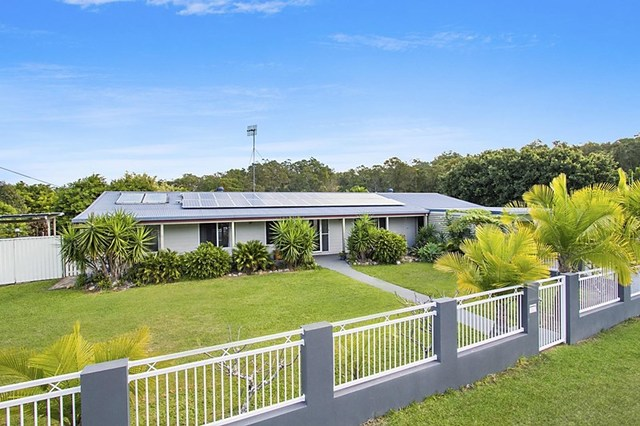 3 Larch Street, Tallebudgera QLD 4228