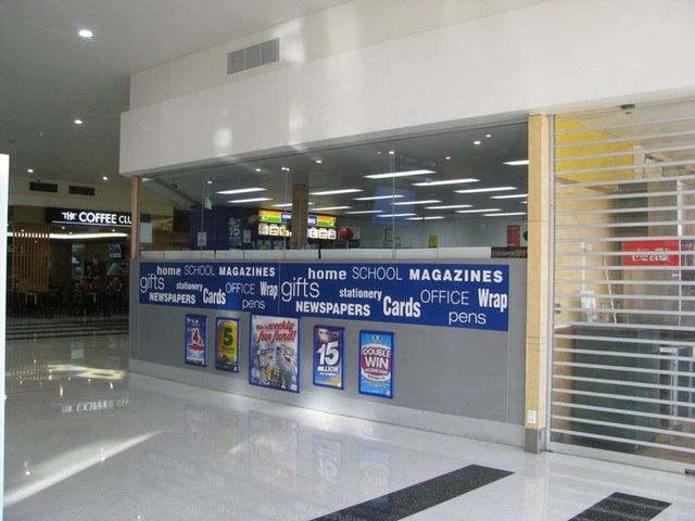21 Armidale Plaza, NSW 2350