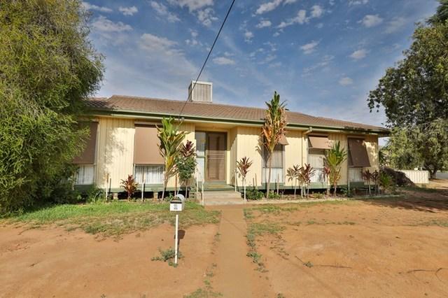 1 Ulmarra Place, VIC 3500