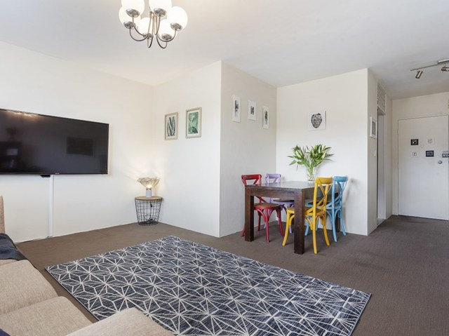 4/6 Coulter Street, Gladesville NSW 2111