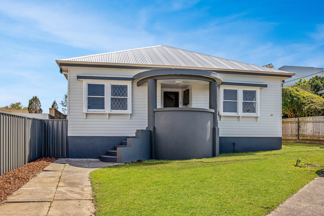 16 Pell Street, Merewether NSW 2291