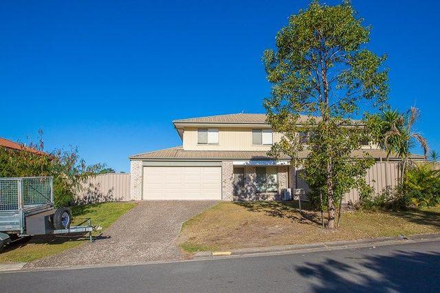2/13 Marsh, Upper Coomera QLD 4209