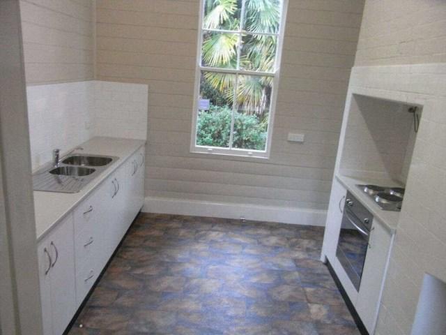 117 Wentworth St, Glen Innes NSW 2370
