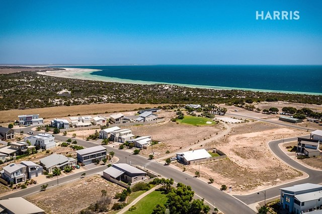 114 St Andrews Drive, Port Hughes SA 5558