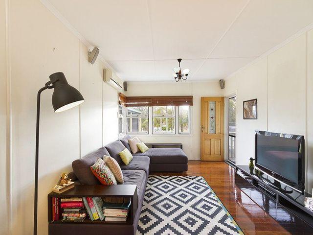 231 Bilsen Road, QLD 4012