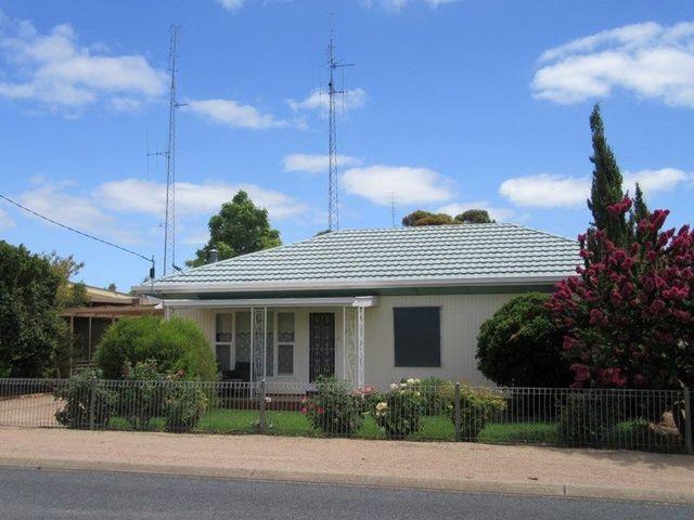 7 Wearn Street, Kadina SA 5554