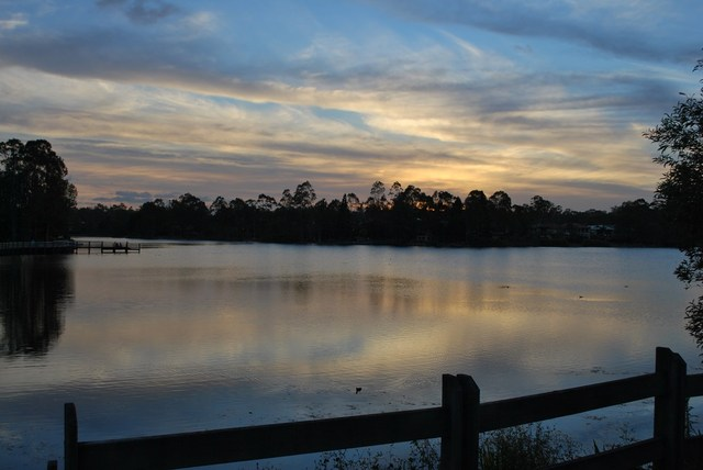 (no street name provided), Forest Lake QLD 4078