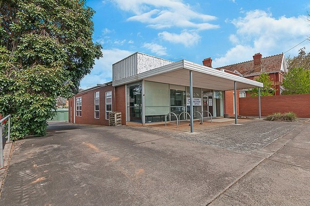 84 French Street, VIC 3300