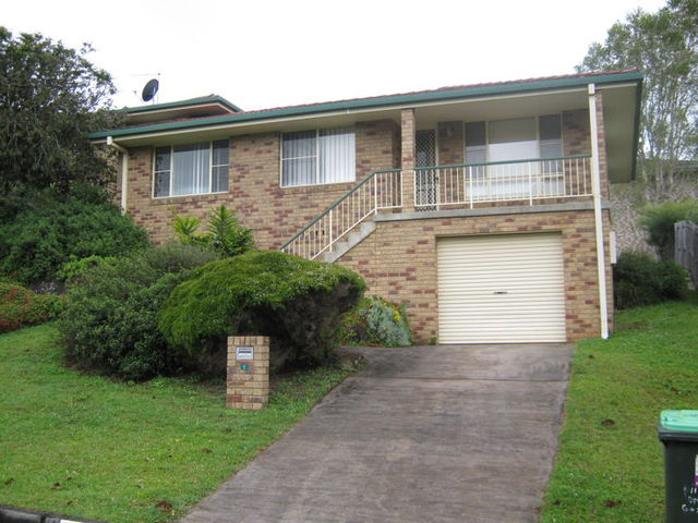 1/11 Ravenswood Drive, Goonellabah NSW 2480