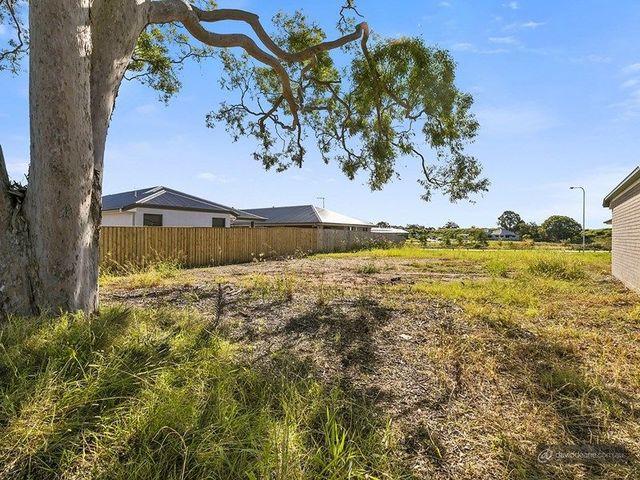 3 Isabella Close, Bald Hills QLD 4036