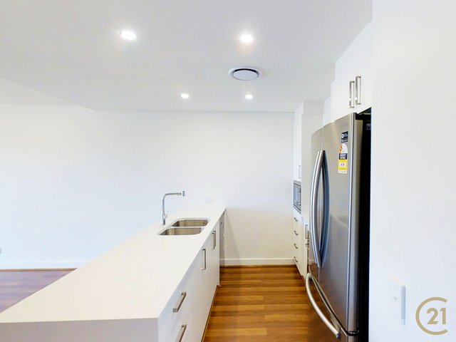 502/4-8 Bullecourt Street, Shoal Bay NSW 2315