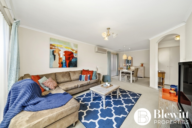 5 Beech Place, NSW 2619