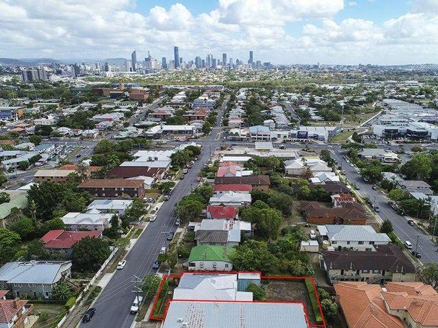 40 Shakespeare Street, QLD 4151