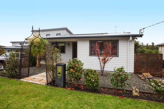 47 John Fisher Road, Belmont North NSW 2280