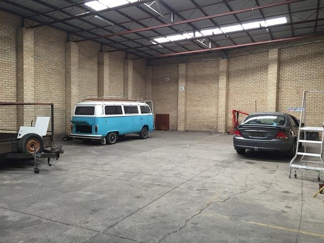 Part 14-16 Loftus Street Street, Bowral NSW 2576